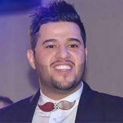 دانلود آهنگ عربی اه يل جرحتيني از محمد السالم