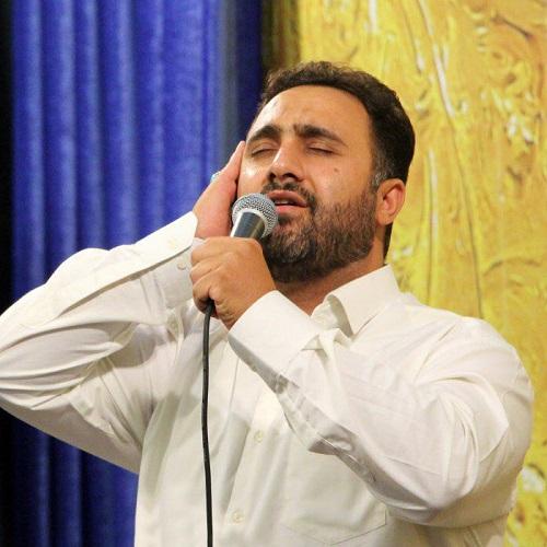 محمد فصولی ابتهال