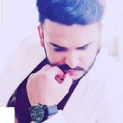 دانلود آهنگ افغانی دورت بگردم از تمیم سادات
