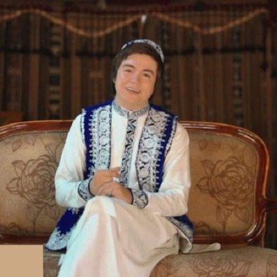 دانلود آهنگ افغانی مهربانی از جاوید یوسفی