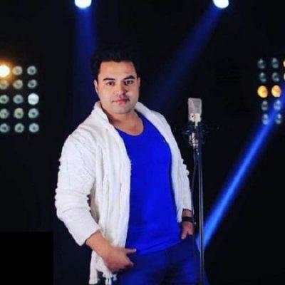 دانلود آهنگ افغانی ساز وطن از قیس آریان