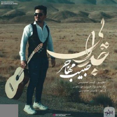 دانلود آهنگ افغانی جدایی از حبیب مهاجر