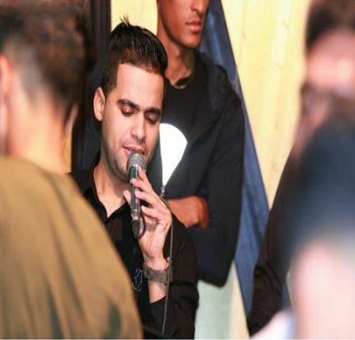 دانلود آهنگ بستکی حفله جدید از برهان فخاری و احمد بهادری