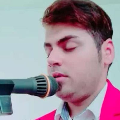 دانلود آهنگ کرمانجی قاب عکس از حسین عامری