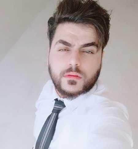 حسین عامری ناری ناری