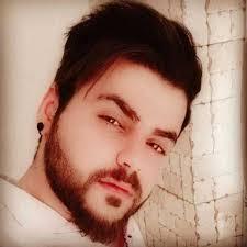 حسین عامری چشات دیوونگیمه