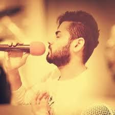 حسین عامری سفر