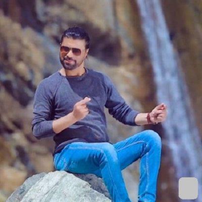 دانلود آهنگ افغانی مبارک از بشیر عاصم