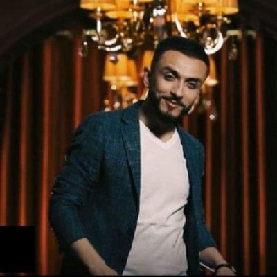 دانلود آهنگ افغانی ماه بدخشان از کیانوش رحیمی