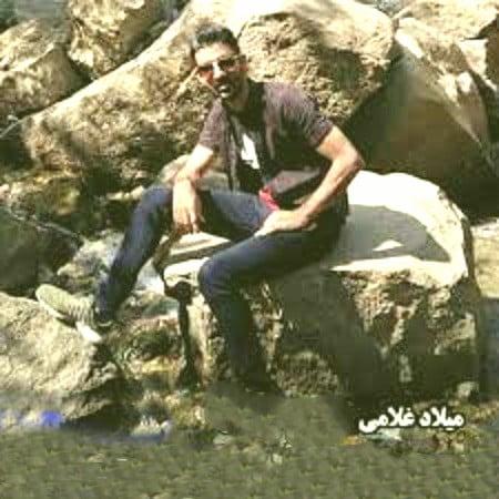دانلود آهنگ کردی دیوان حافظ از میلاد غلامی