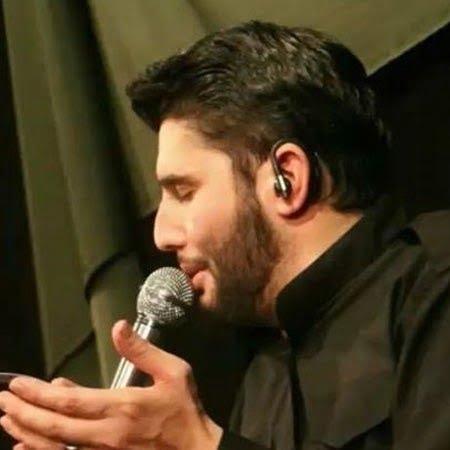 کد پیشواز نوحه حسین شریفی دارو ندارم