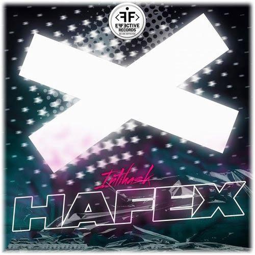 Intihask Hafex(هافکس)
