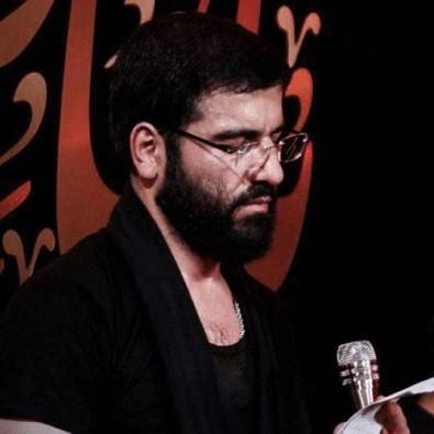 کد آهنگ پیشواز آقا سلام حسین سیب سرخی