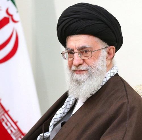 کد آهنگ پیشواز جنگ اقتصادی رهبر انقلاب اسلامی