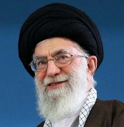 کد آهنگ پیشواز رونق تولید رهبر انقلاب اسلامی