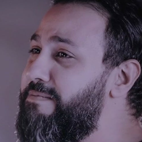 دانلود آهنگ مداحی تستاهل اكثر از حسين فيصل