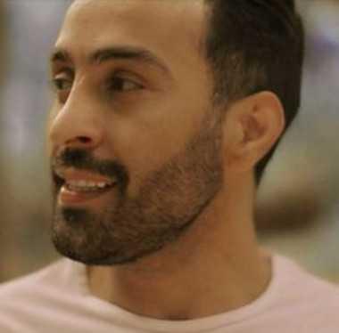 دانلود ریمیکس فیک از احمد سلو