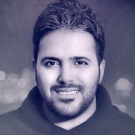 کد آهنگ پیشواز همسایه علی عبدالمالکی